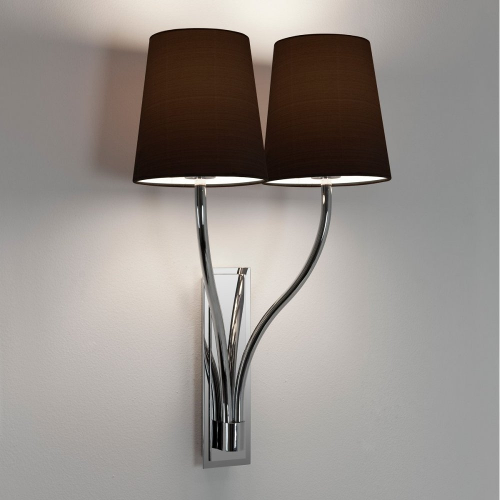 contemporary-wall-light-fixtures-photo-13