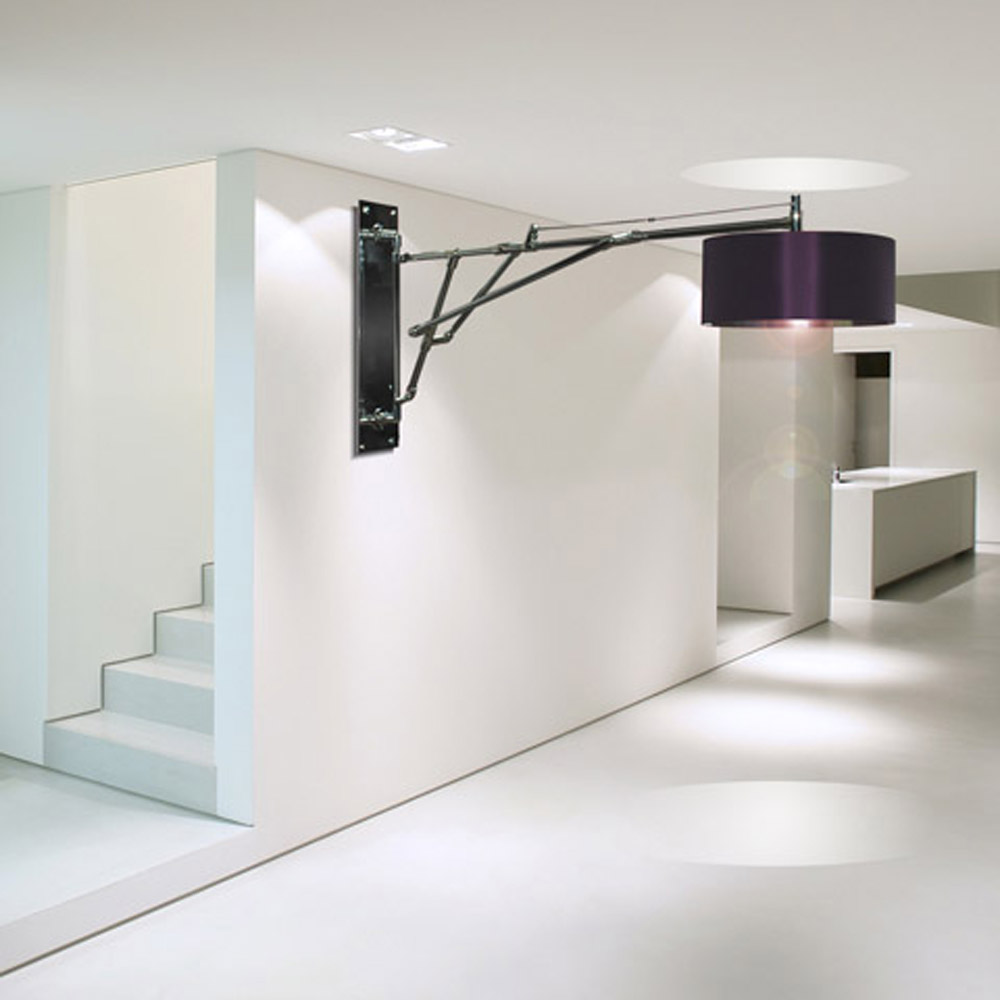contemporary-wall-light-fixtures-photo-14