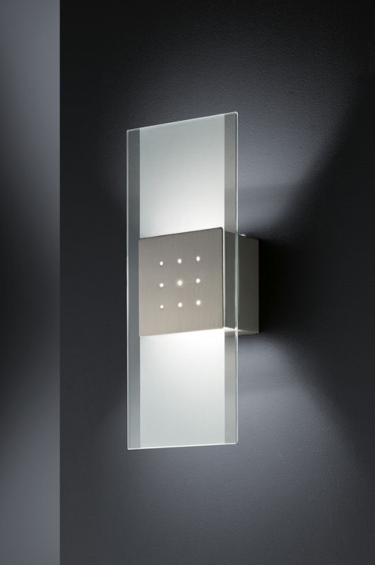 contemporary-wall-light-fixtures-photo-8