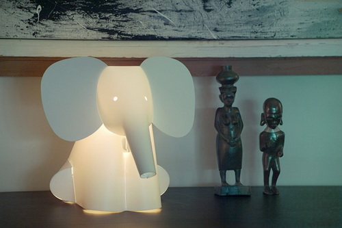 Cool-lamps-for-kids-photo-10