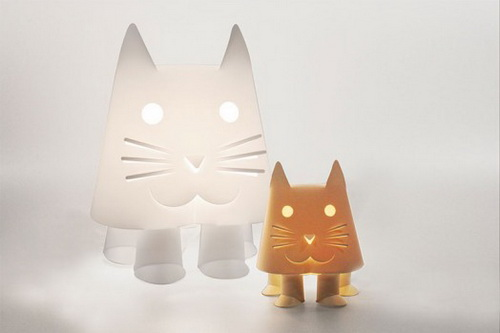 Cool-lamps-for-kids-photo-12
