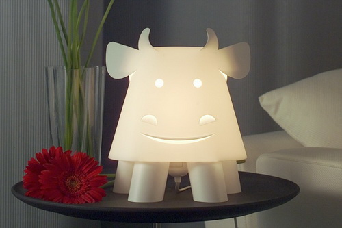 Cool-lamps-for-kids-photo-13