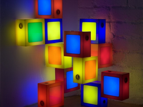 Cool-lamps-for-kids-photo-14