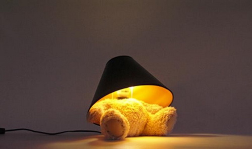 Cool-lamps-for-kids-photo-20