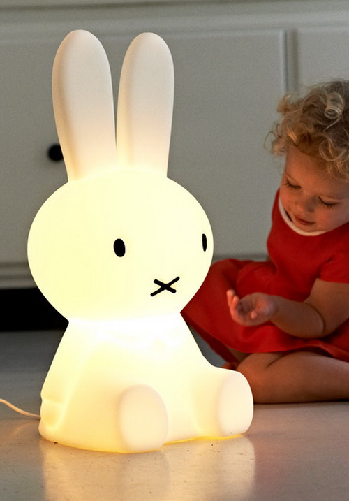 Cool-lamps-for-kids-photo-8