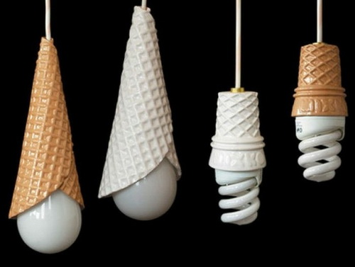 Cool-lamps-for-kids-photo-9