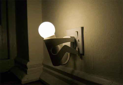 cool-lamps-photo-12