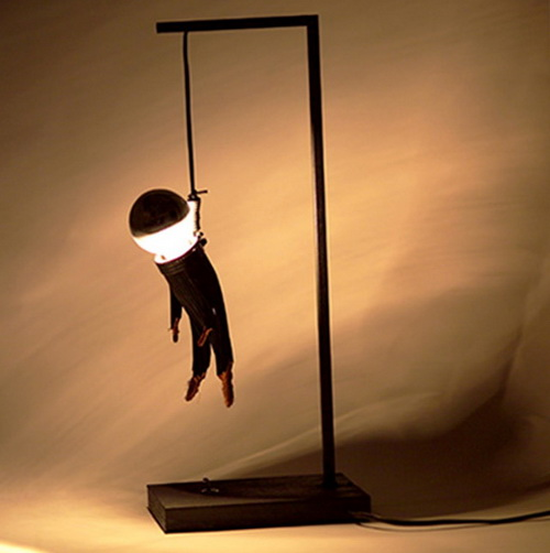 cool desk lamps for sale