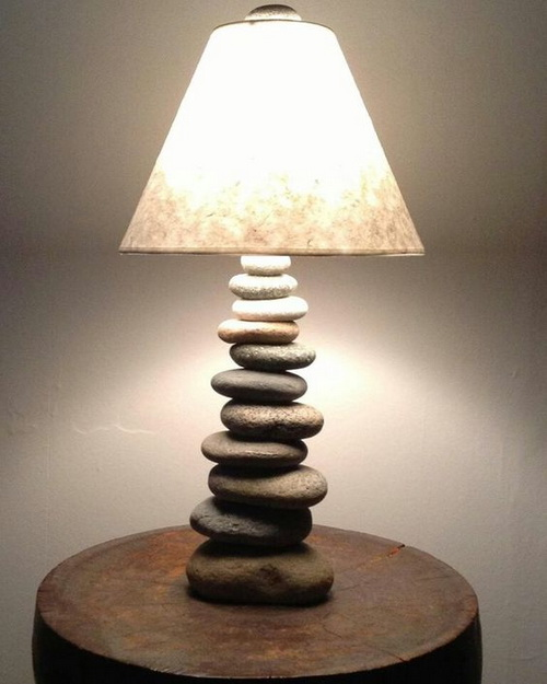 cool-lamps-photo-9