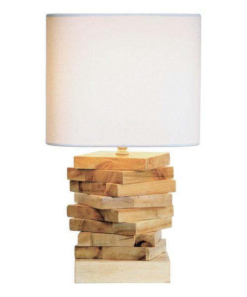 Cooper Ridge Lamps Fit Every Kind Of, Cooper Ridge Lamps