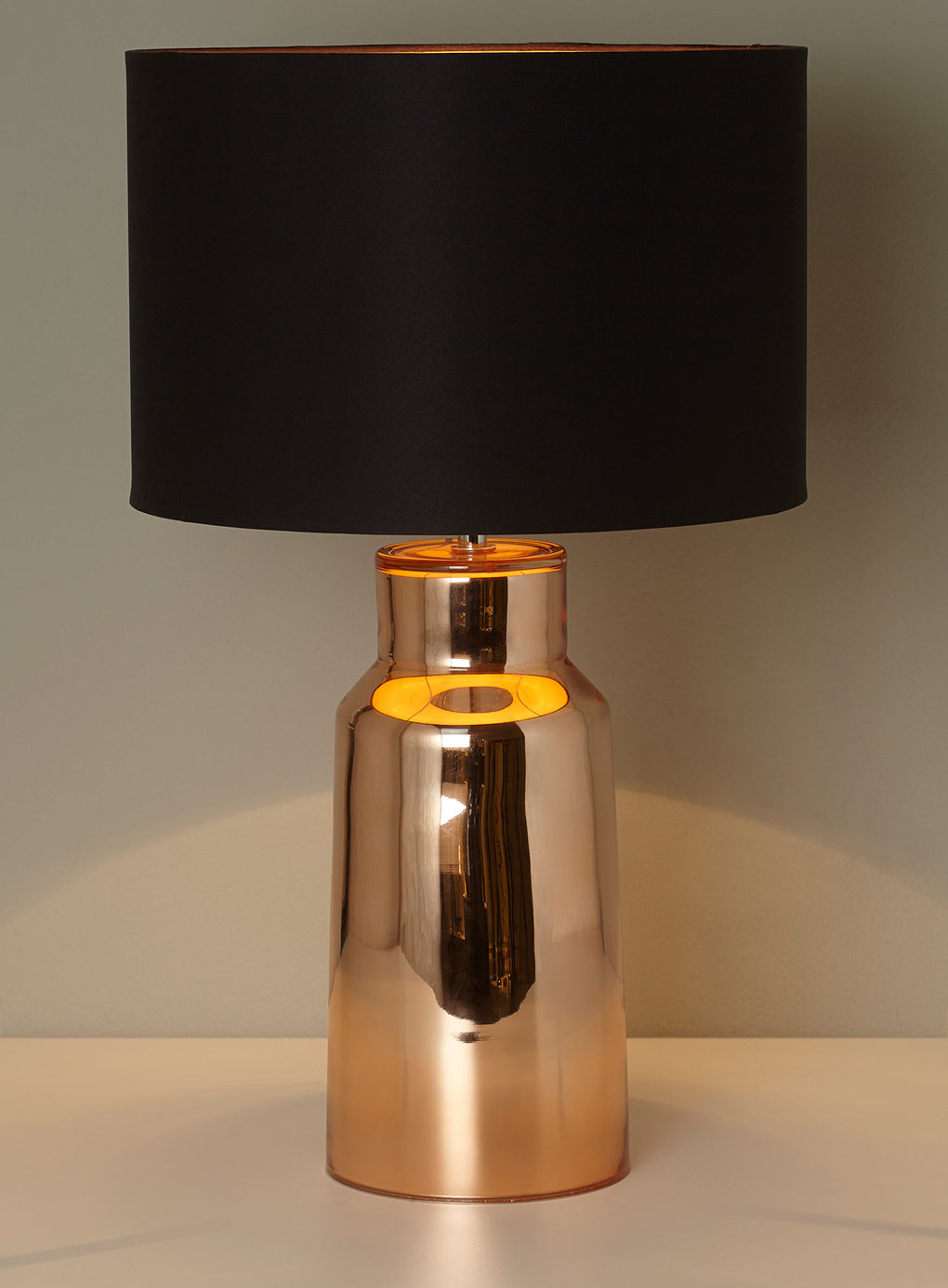 copper-table-lamp-photo-11