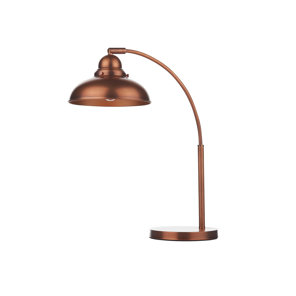 copper-table-lamp-photo-14