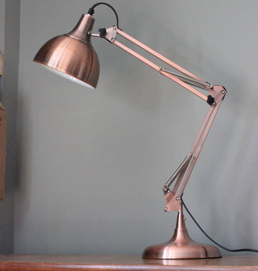 copper-table-lamp-photo-17