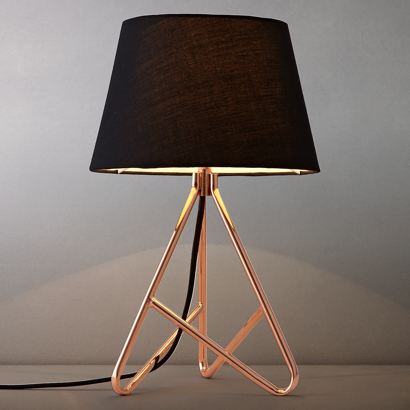 copper-table-lamp-photo-8