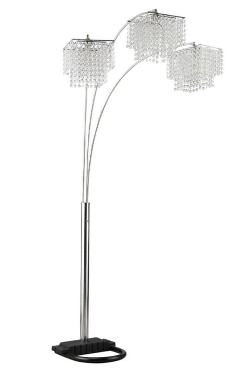 crystal-chandelier-floor-lamp-photo-10