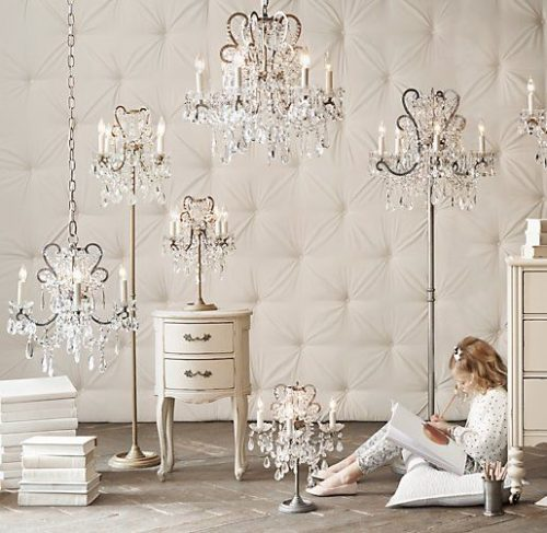 crystal-chandelier-floor-lamp-photo-11