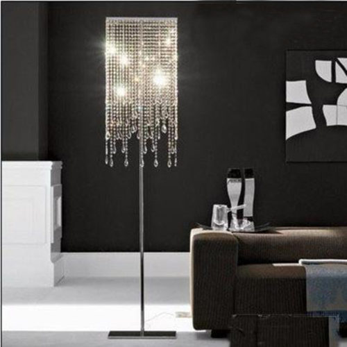 crystal-chandelier-floor-lamp-photo-13
