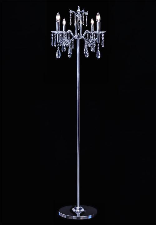 crystal-chandelier-floor-lamp-photo-14
