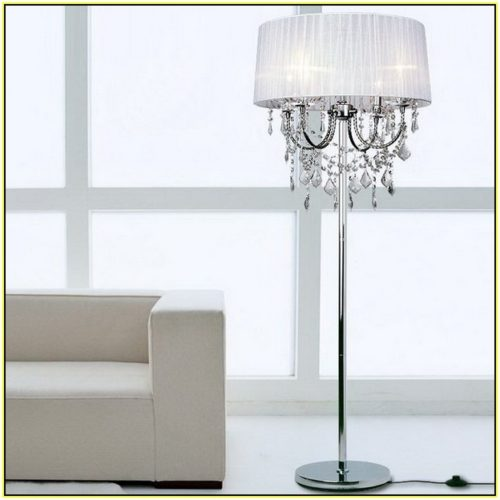 crystal-chandelier-floor-lamp-photo-15