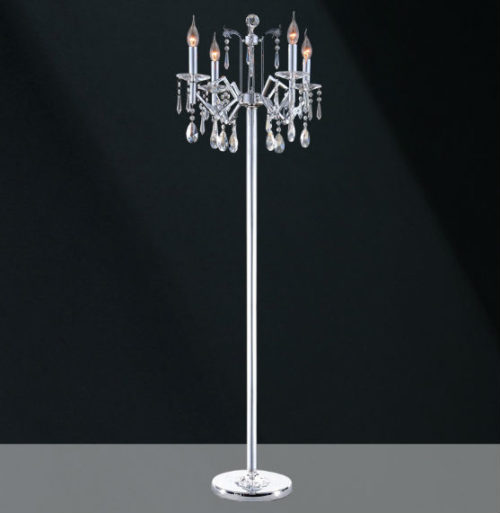 crystal-chandelier-floor-lamp-photo-16