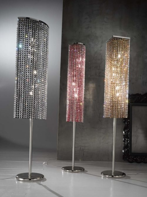 crystal-chandelier-floor-lamp-photo-17