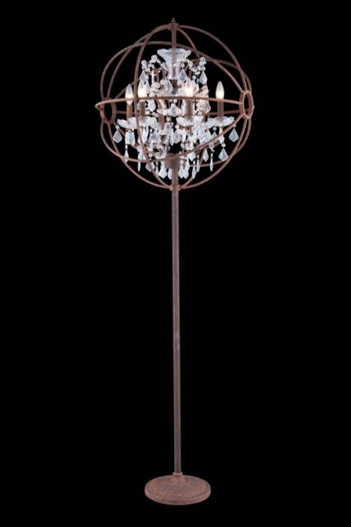crystal-chandelier-floor-lamp-photo-20