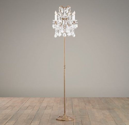 crystal-chandelier-floor-lamp-photo-7