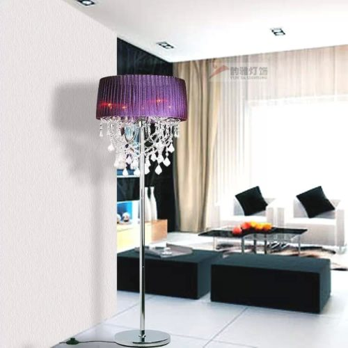 crystal-chandelier-floor-lamp-photo-8
