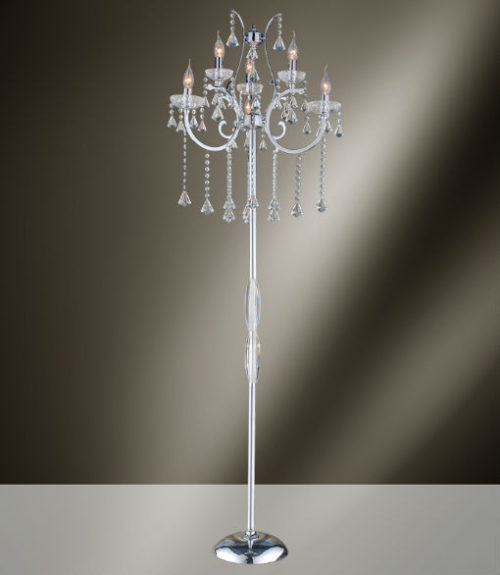 crystal-chandelier-floor-lamp-photo-9