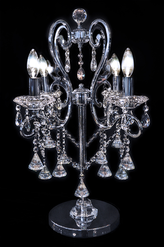 crystal-chandelier-table-lamps-photo-10
