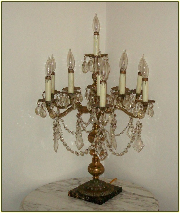 crystal-chandelier-table-lamps-photo-15