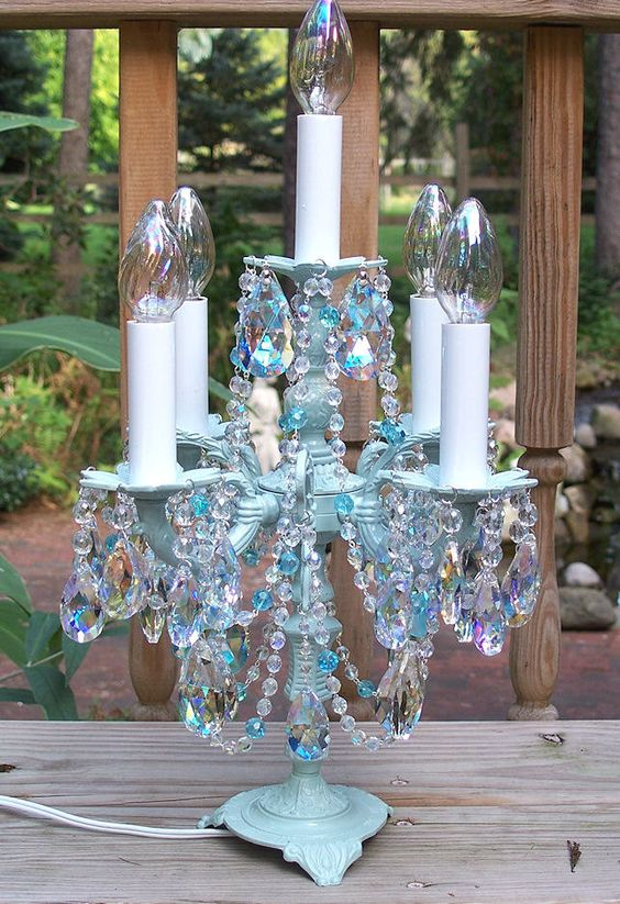 crystal-chandelier-table-lamps-photo-9