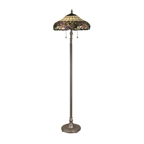 dale-tiffany-floor-lamps-photo-11