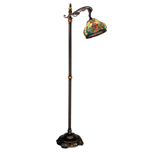 dale-tiffany-floor-lamps-photo-16