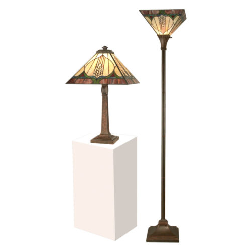 dale-tiffany-floor-lamps-photo-17