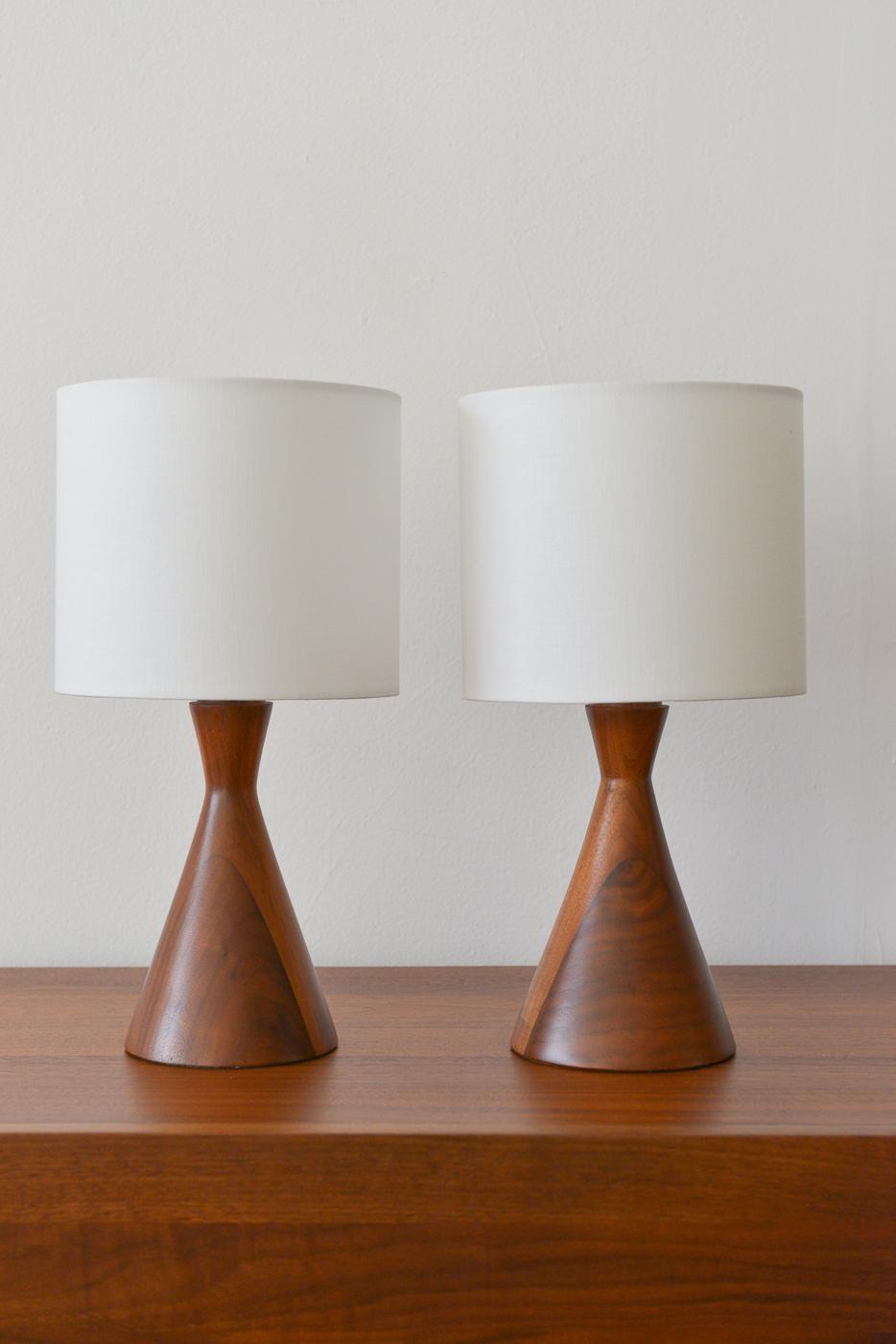 danish-lamps-photo-10