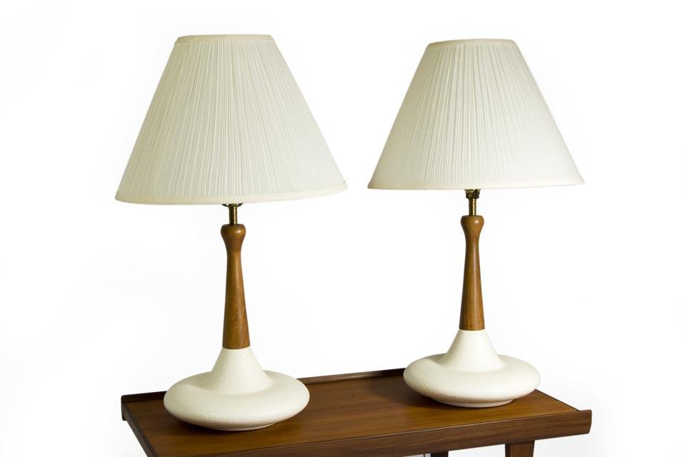 danish-lamps-photo-11