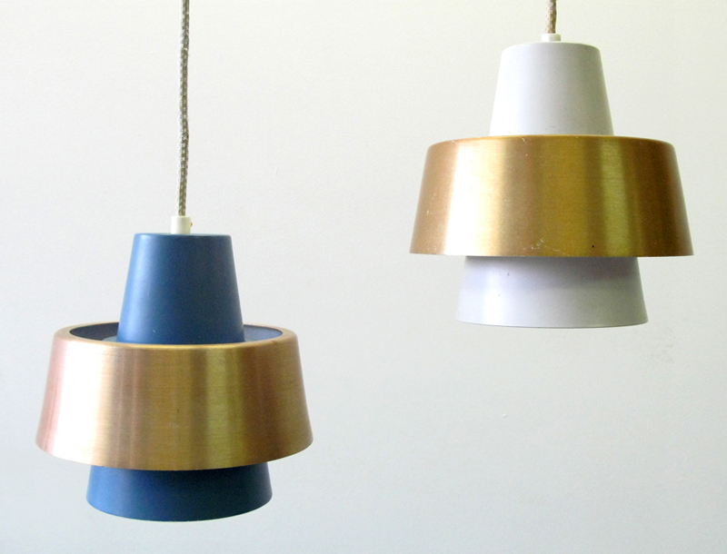 danish-lamps-photo-12
