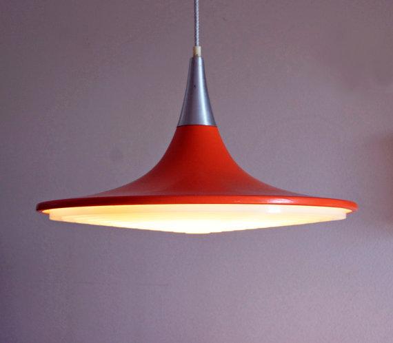 danish-lamps-photo-14