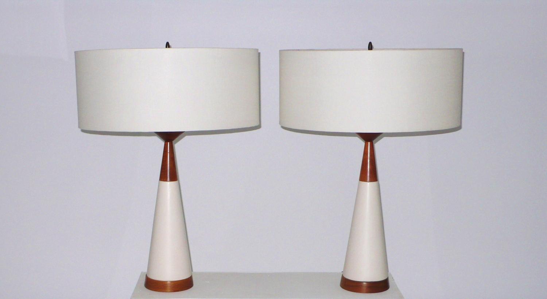 danish-lamps-photo-15