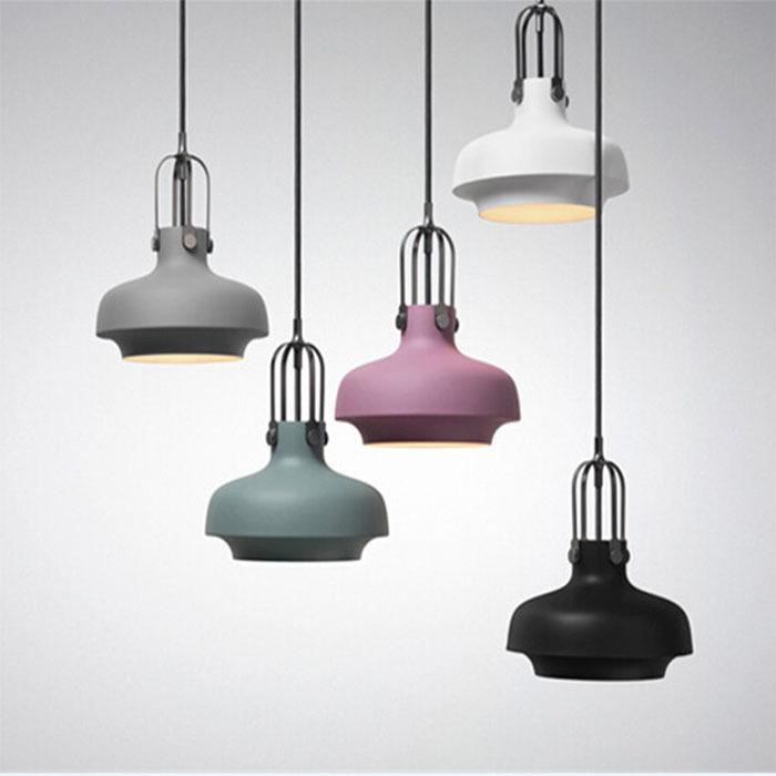 danish-lamps-photo-16
