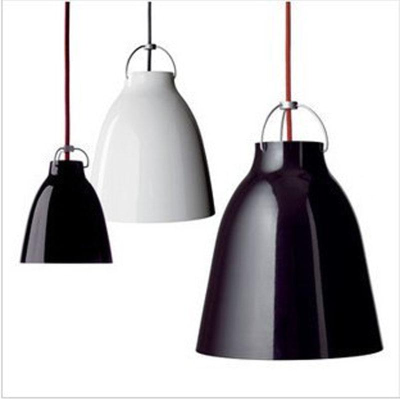 danish-lamps-photo-7