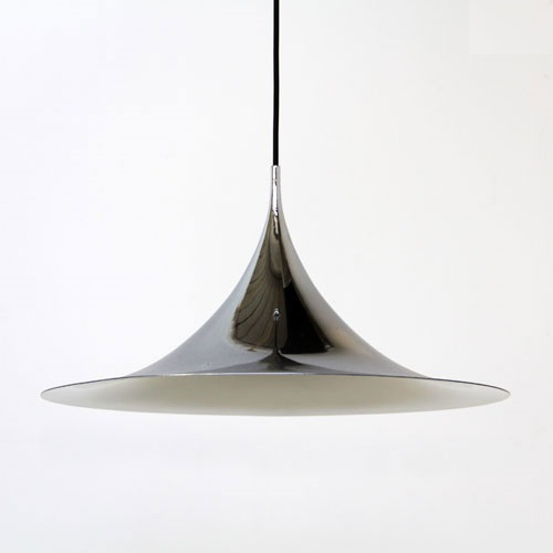 danish-lamps-photo-9