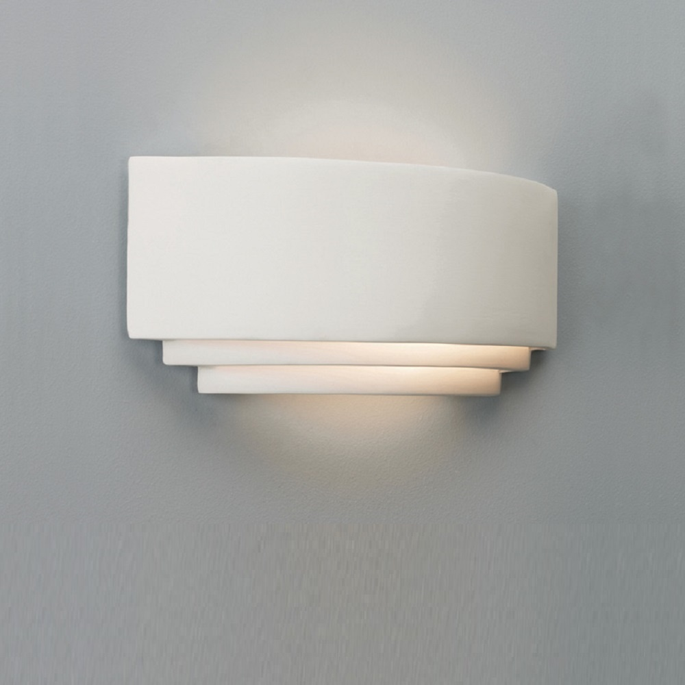 should you decide you dont want to go through the process of electrical work the best option may be to go with designer wall lights - Designer Wall Lamps