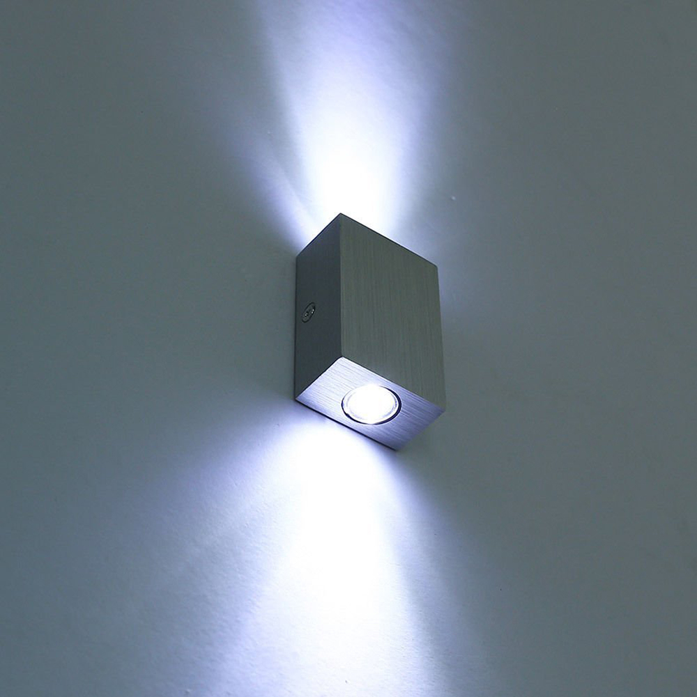 Designer wall lights 10 creative options to enhance and for Designer lighting