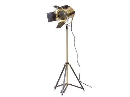 directors-lamp-photo-1
