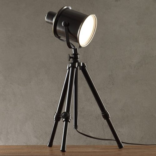 directors-lamp-photo-2