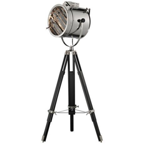 directors-lamp-photo-3