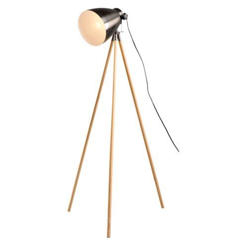 directors-lamp-photo-5