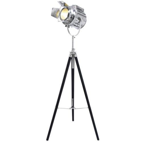 directors-lamp-photo-6